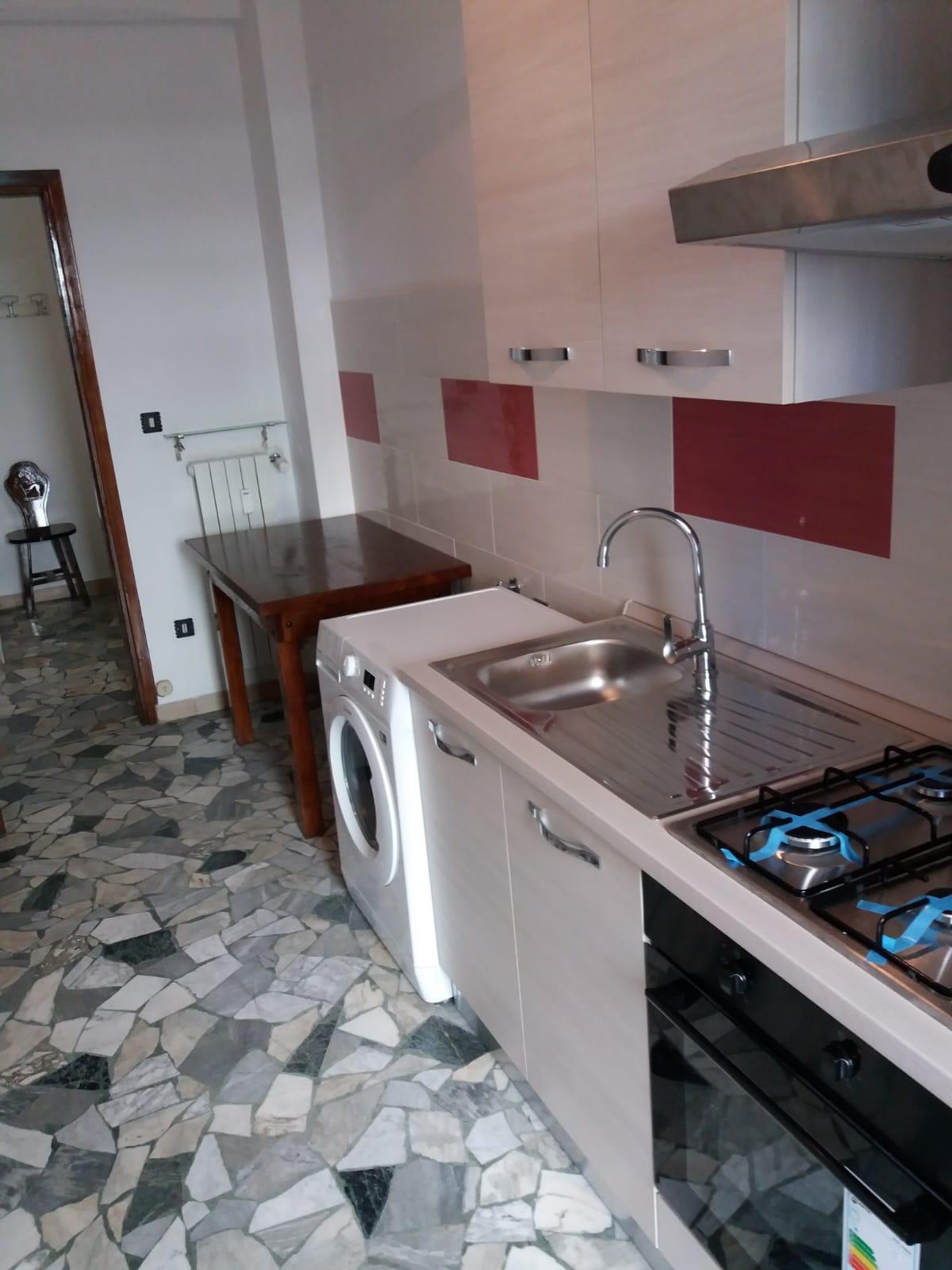 Appartamento in affitto, rif. a39/336