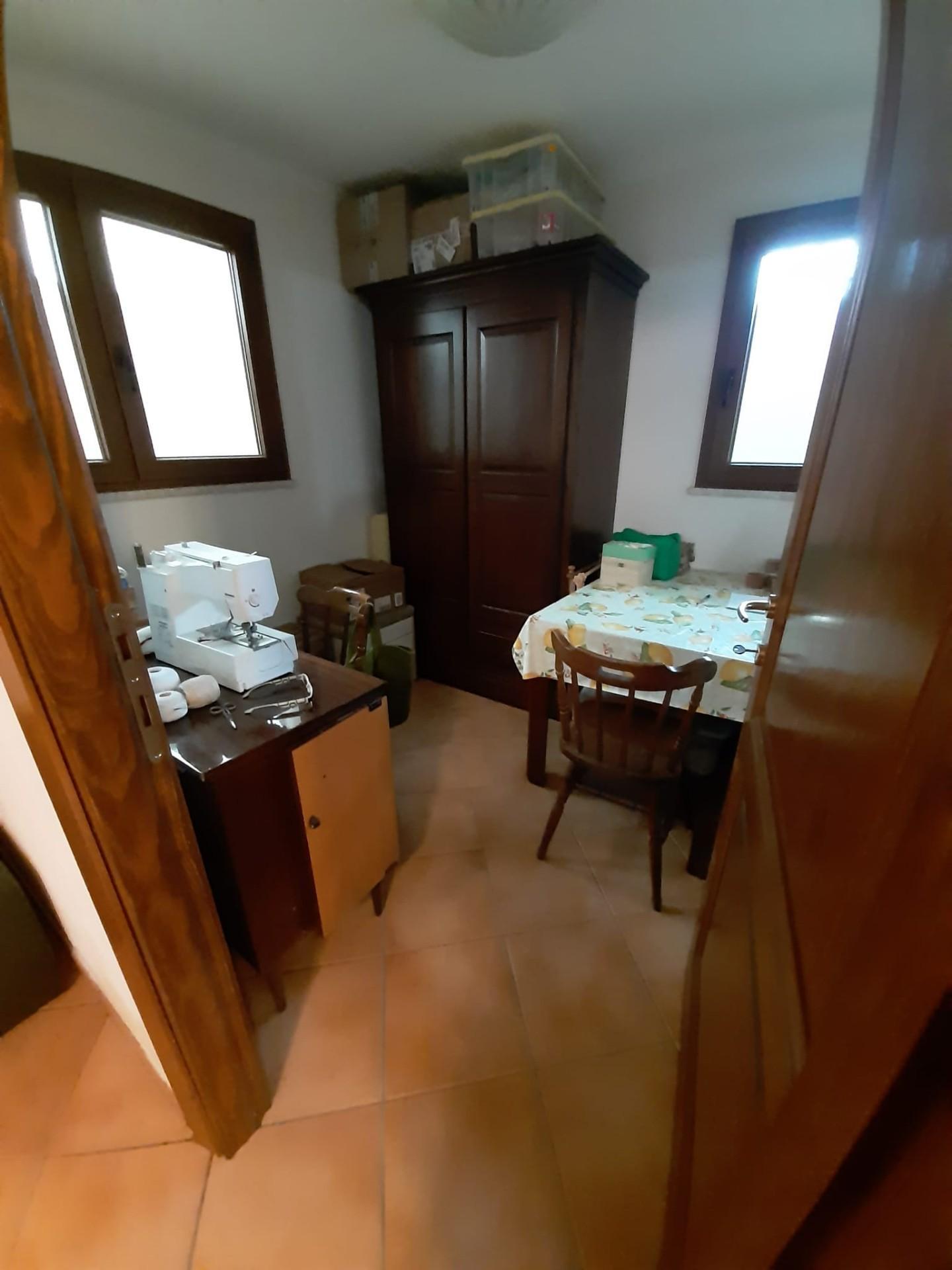 Villetta bifamiliare in vendita, rif. 146 B