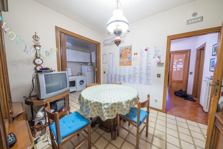 Appartamento in vendita, rif. AP/30
