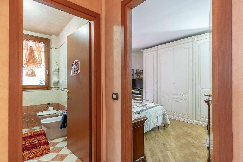 Appartamento in vendita, rif. SB355