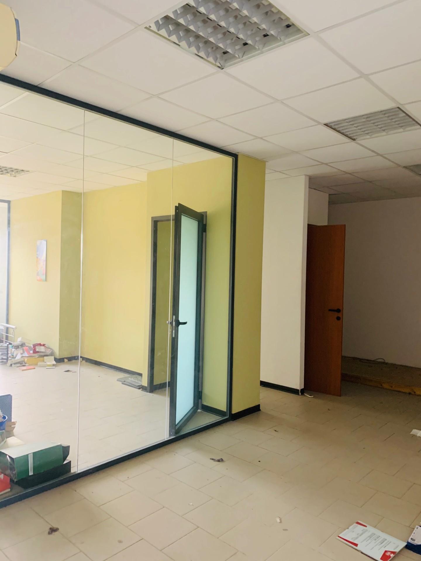 Ufficio in vendita a Castelnuovo Magra (SP)
