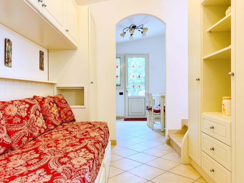 Casa semindipendente in case vacanze a Pietrasanta (LU)