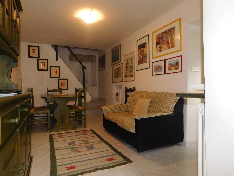 Casa singola in vendita, rif. 106851