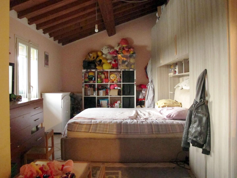 Villa singola in vendita, rif. 8752