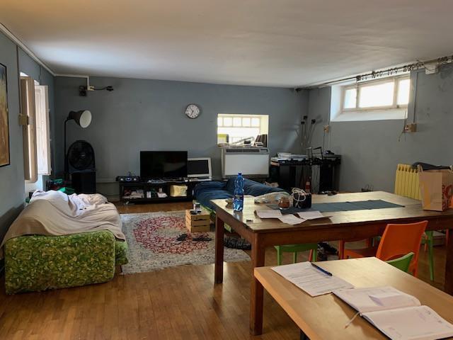 Ufficio in vendita, rif. c241