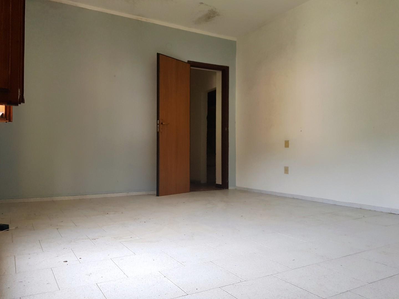 Terratetto in vendita, rif. 6927