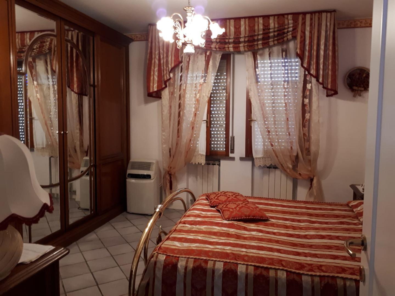 Appartamento in vendita, rif. 132