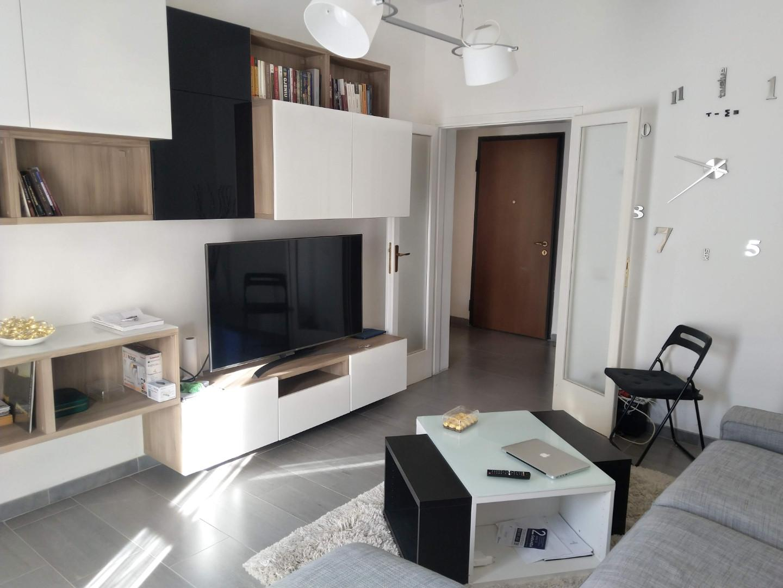 Appartamento in vendita, rif. 293