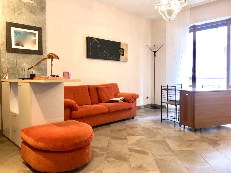 Appartamento in vendita, rif. LOG-444