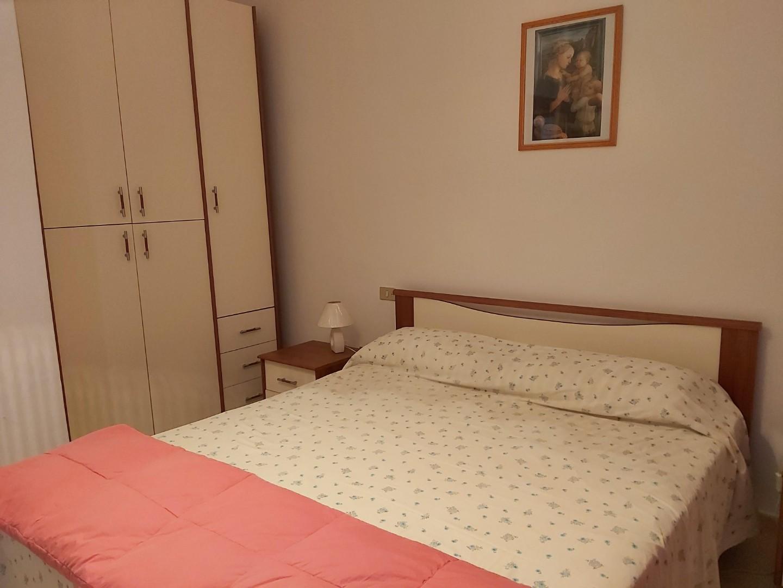 Appartamento in vendita, rif. sd5687v