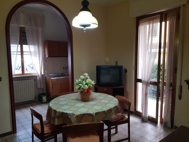 Villa singola in affitto, rif. A0044