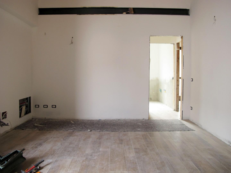 Appartamento in vendita, rif. 9056