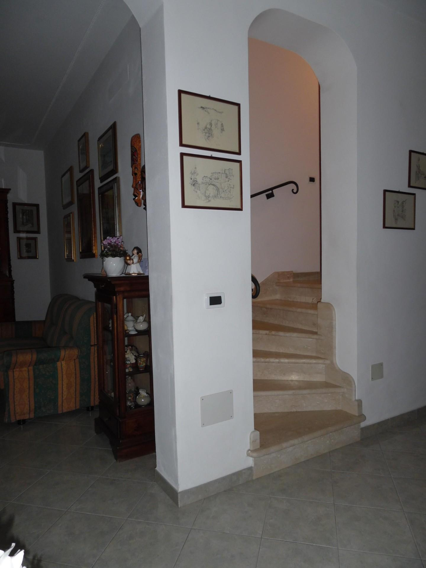 Appartamento in vendita, rif. VS299