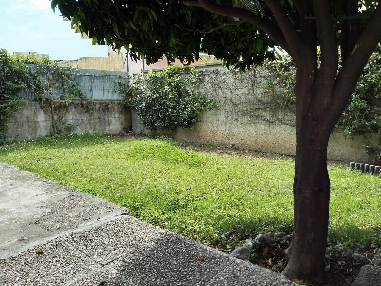 Foto 2/24 per rif. 400336