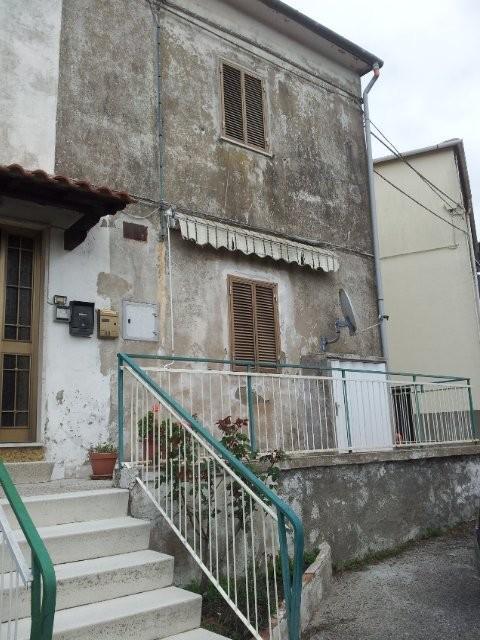 Appartamento in vendita, rif. 810
