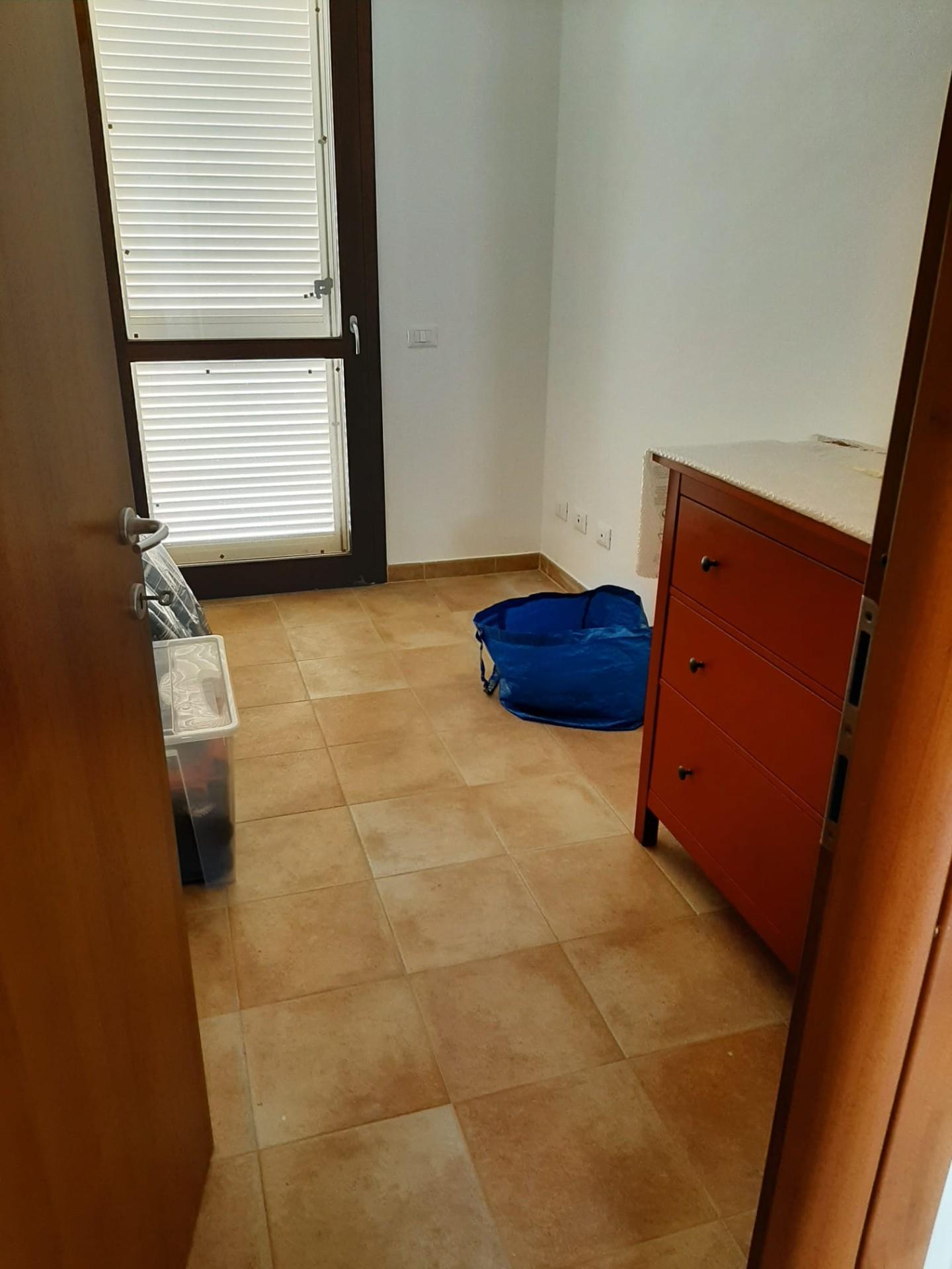 Appartamento in vendita, rif. 145