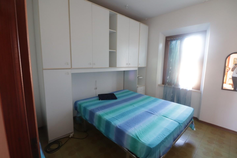 Appartamento in vendita, rif. 967