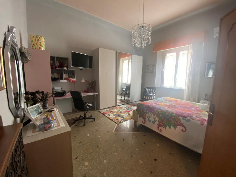 Appartamento in vendita, rif. MQ-2826