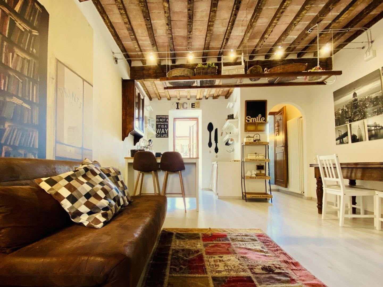 Appartamento in case vacanze a Forte dei Marmi (LU)