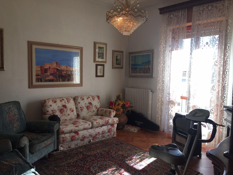 Villa singola - Quarrata (4/13)