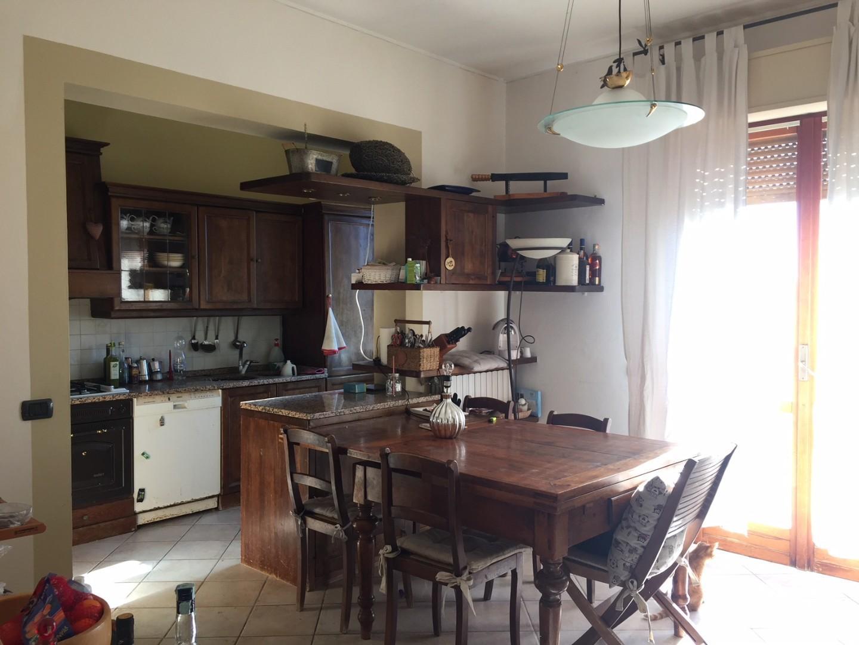 Villa singola - Quarrata (7/13)