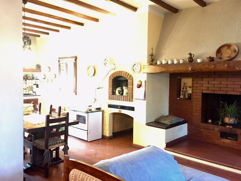 Villa singola - Quarrata (2/13)