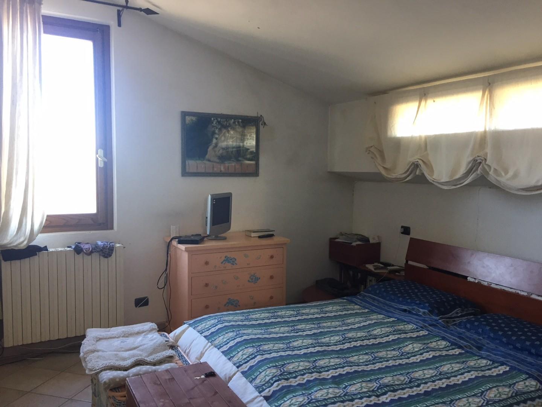Villa singola - Quarrata (11/13)