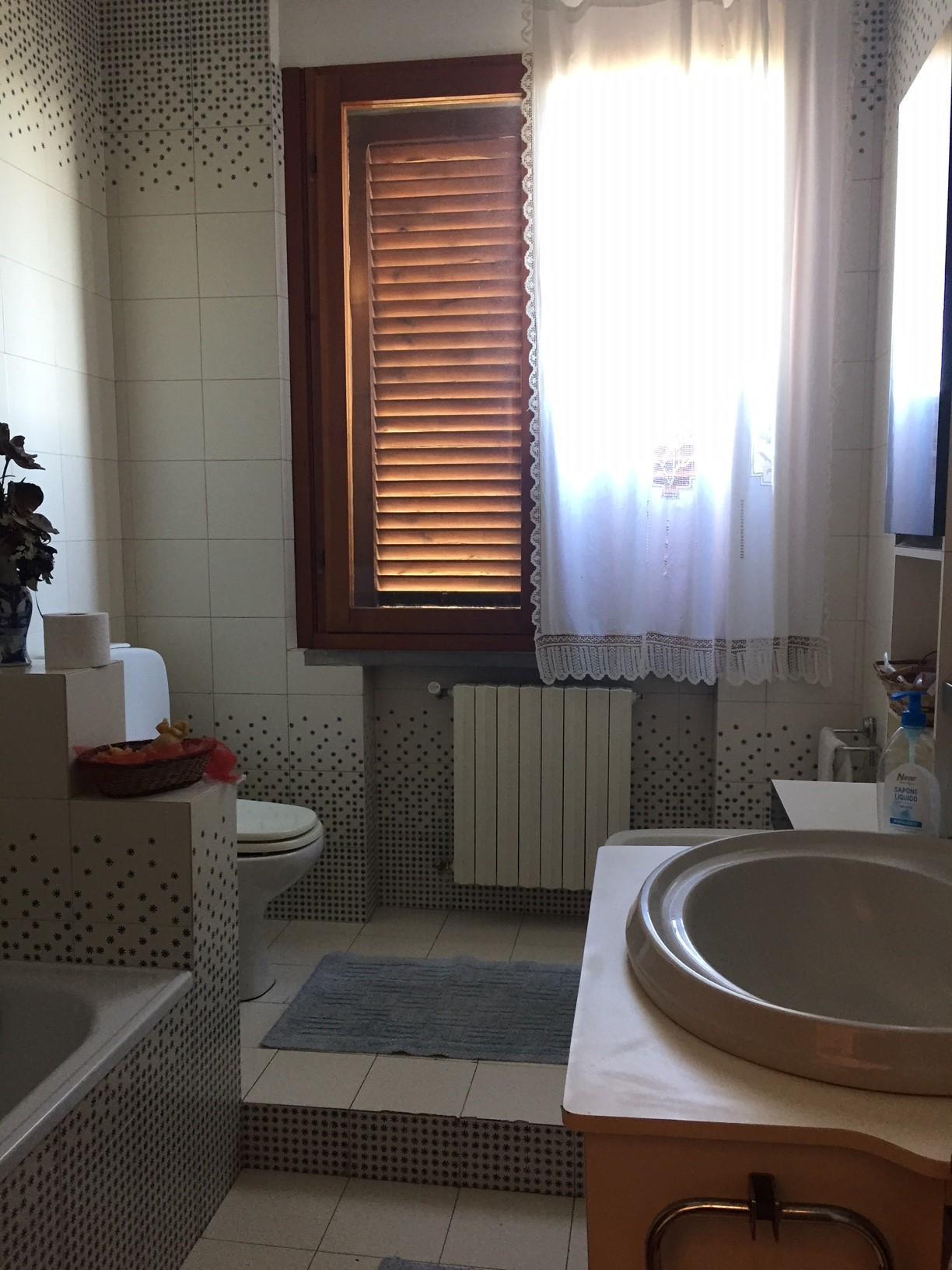 Villa singola - Quarrata (10/13)