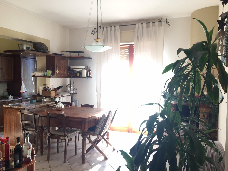 Villa singola - Quarrata (6/13)
