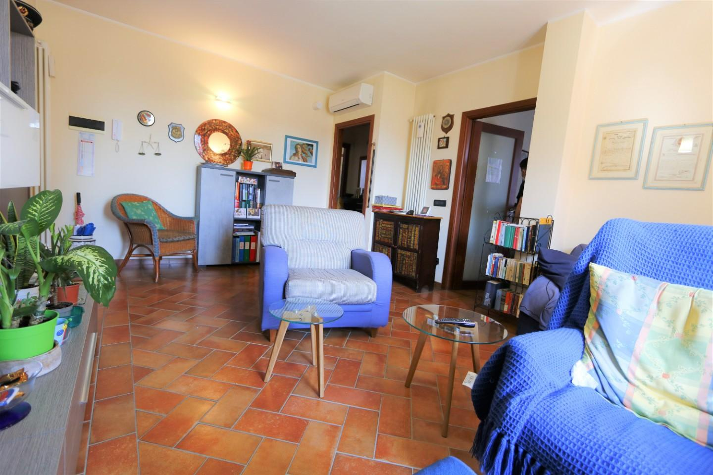 Appartamento in vendita, rif. AC6766