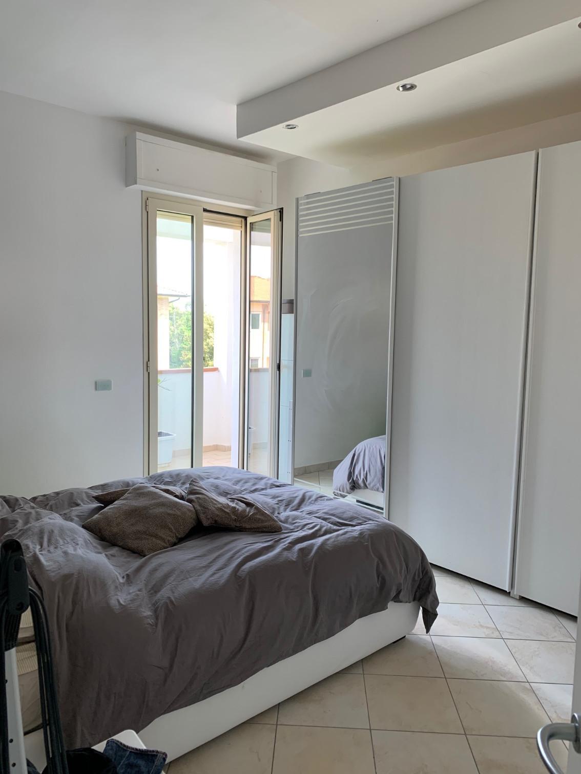Appartamento in vendita, rif. 135b