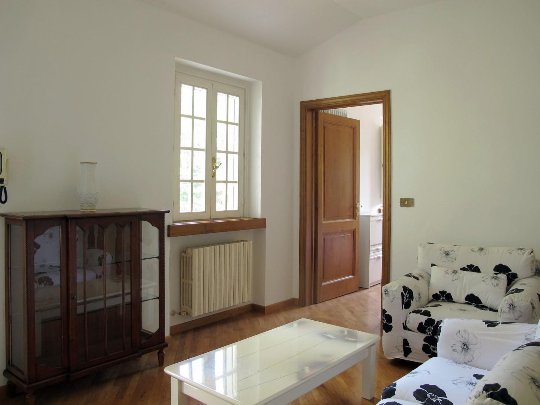 Villa singola in affitto a Empoli