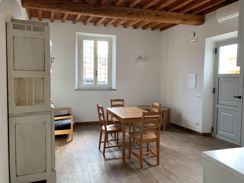 Appartamento in affitto a Mosciano, Scandicci (FI)