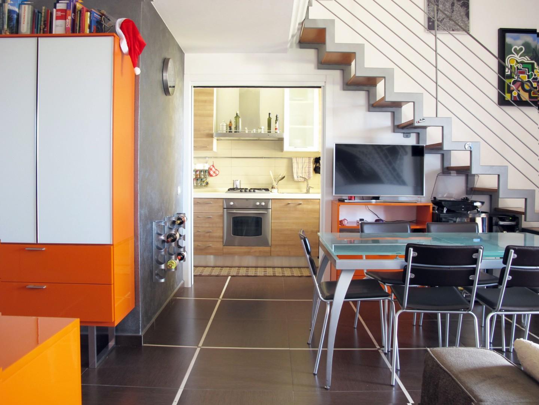 Appartamento in vendita, rif. 8904