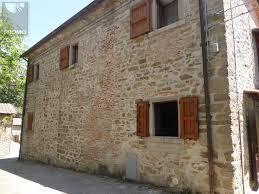 Casale in vendita, rif. FC 196