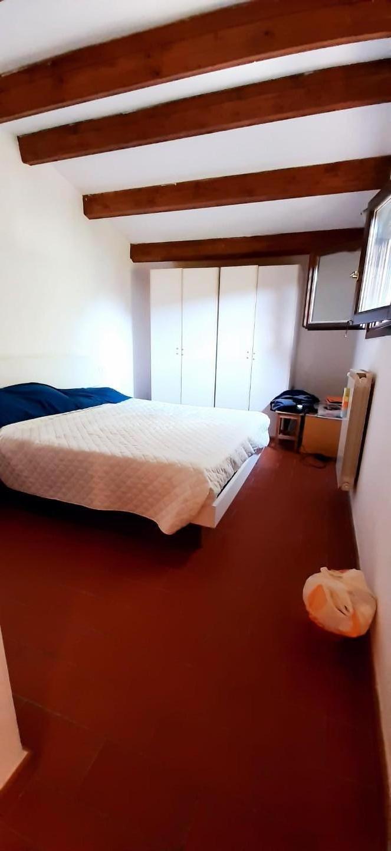Appartamento in vendita a Montescudaio