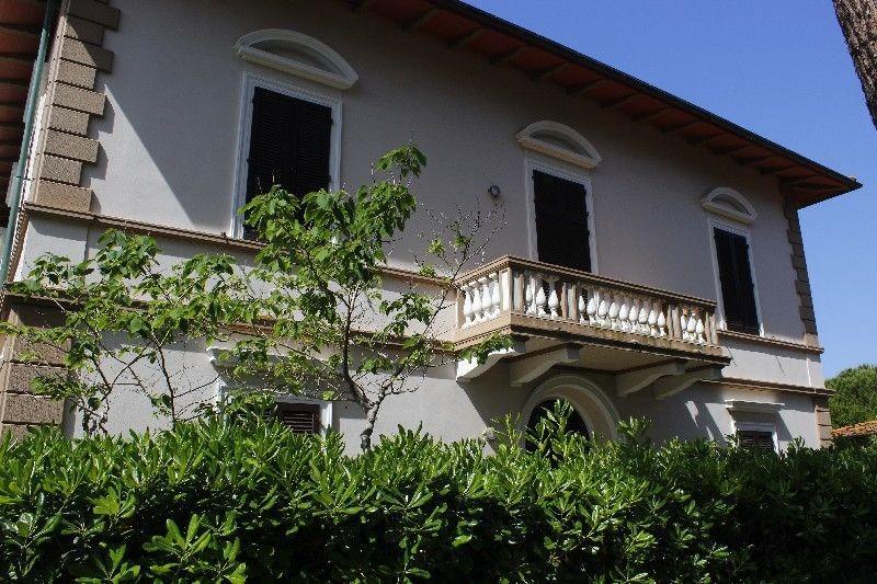 Appartamento in vendita, rif. V1028