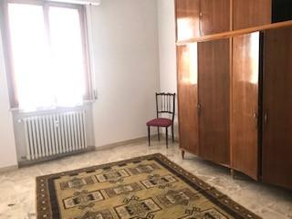 Appartamento in vendita, rif. 48