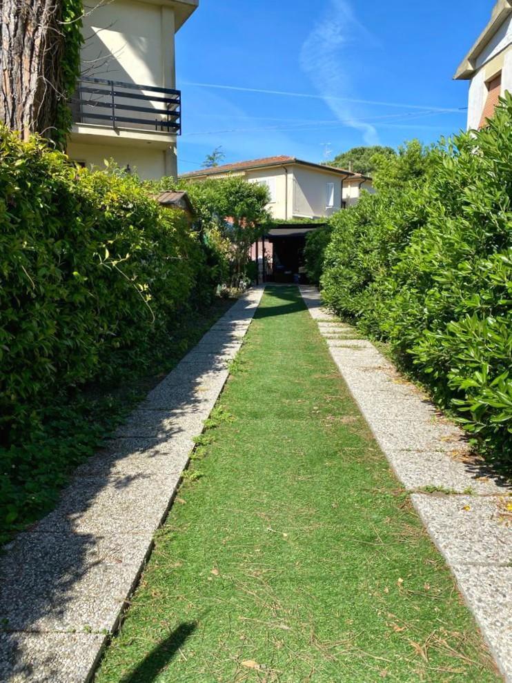 Appartamento in vendita - Tirrenia, Pisa