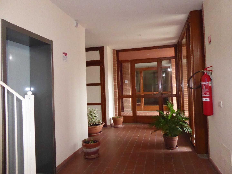 Appartamento in vendita, rif. AL/03
