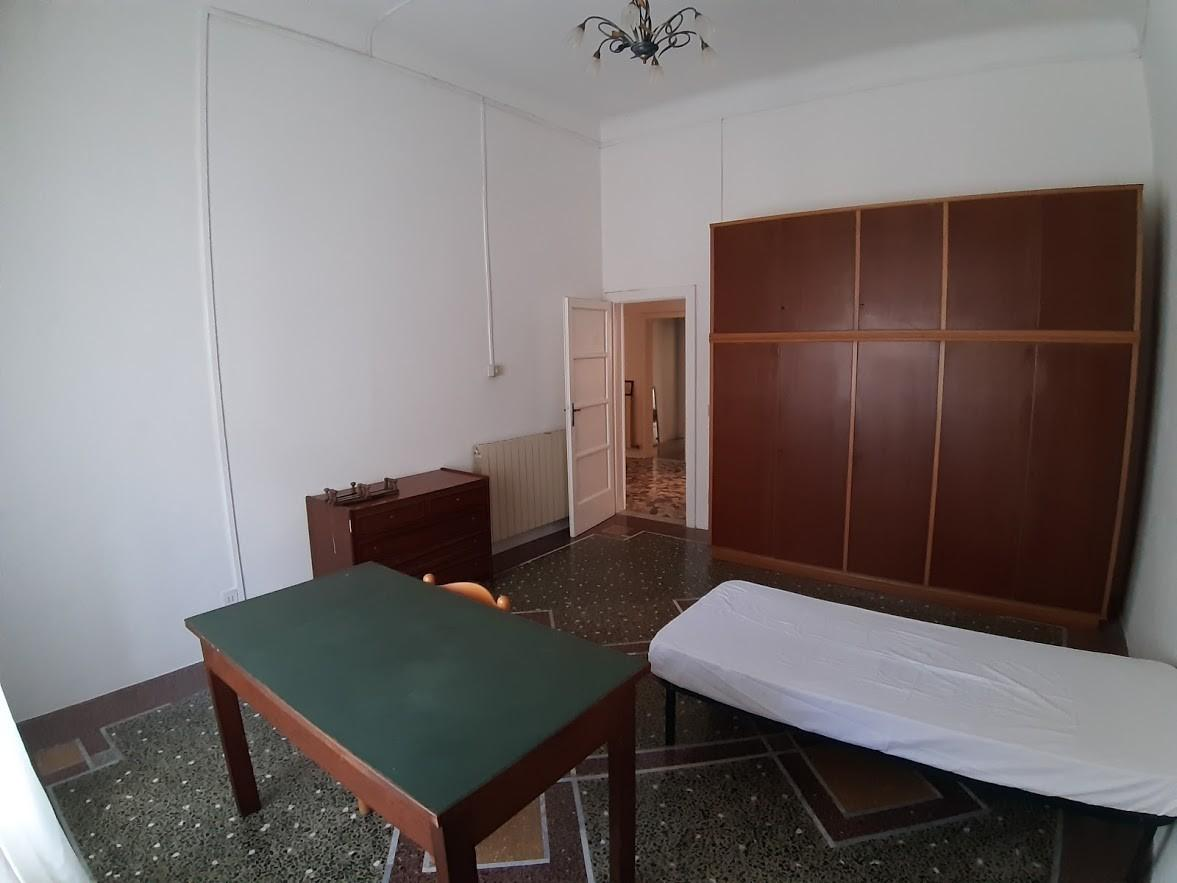 Appartamento in affitto - Leopolda, Pisa