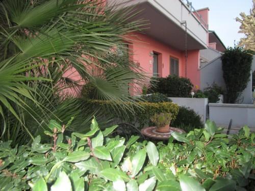 Appartamento in vendita a Santa Croce sull'Arno, 6 locali, prezzo € 180.000 | PortaleAgenzieImmobiliari.it