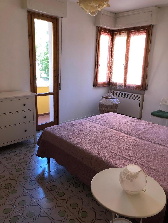 Appartamento in affitto, rif. 113a