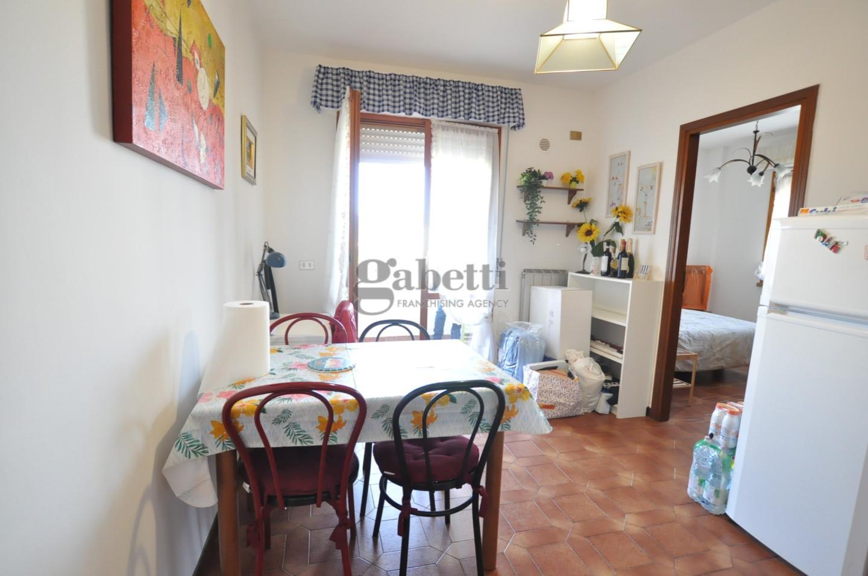 Appartamento in vendita, rif. 104