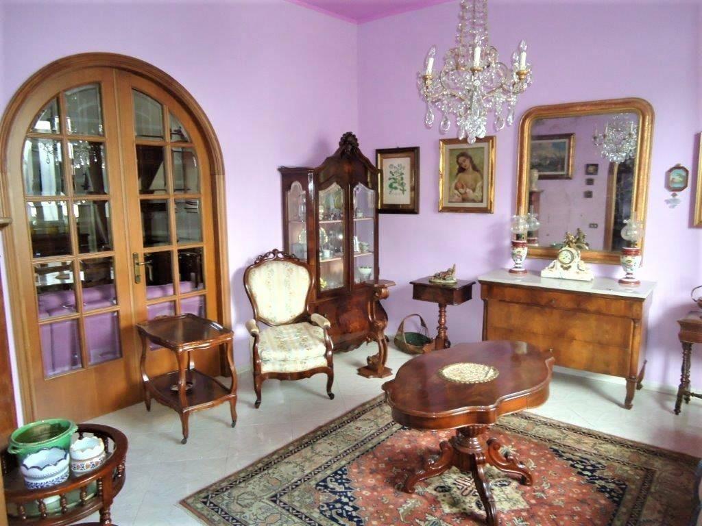Appartamento in vendita a Pisa, 4 locali, prezzo € 170.000 | PortaleAgenzieImmobiliari.it