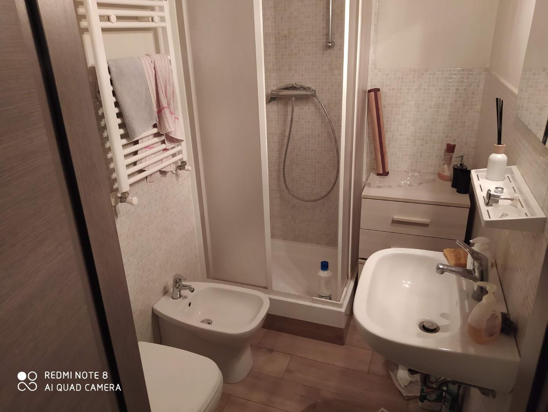 Appartamento in affitto a Ardenza, Livorno