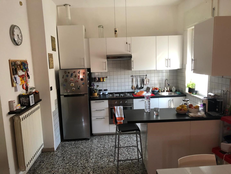Appartamento in affitto, rif. GD202