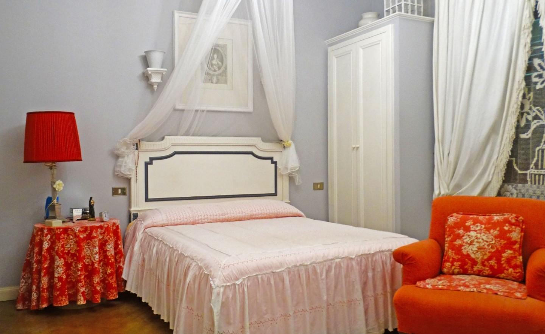 Villetta a schiera angolare in vendita a Cecina