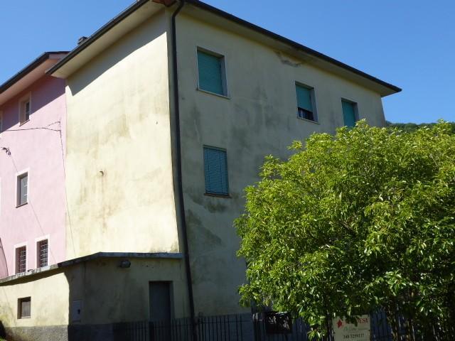 Terratetto in vendita a Montuolo, Lucca