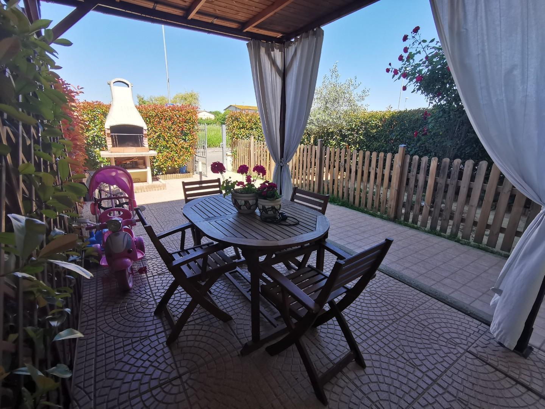Appartamento in vendita a Fucecchio, 3 locali, prezzo € 180.000 | CambioCasa.it